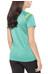 La Sportiva TX Top T-Shirt Women emerald